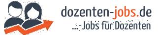 dozenten-jobs.de